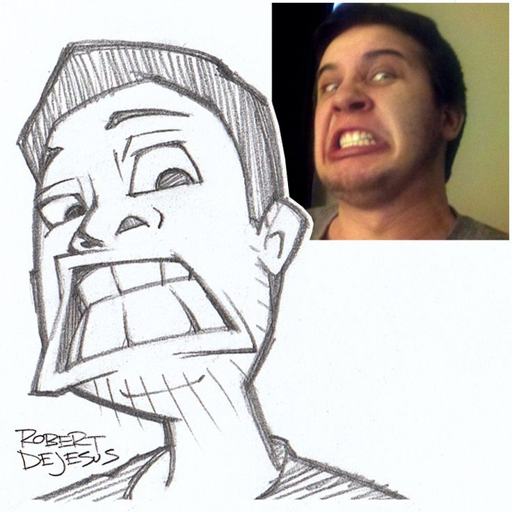 Peepstreaker Sketch by Banzchan.deviantart.com on @deviantART  This is amazing. I love the expression XD   I pinned this one, but i encourage you to check out his other work as well.