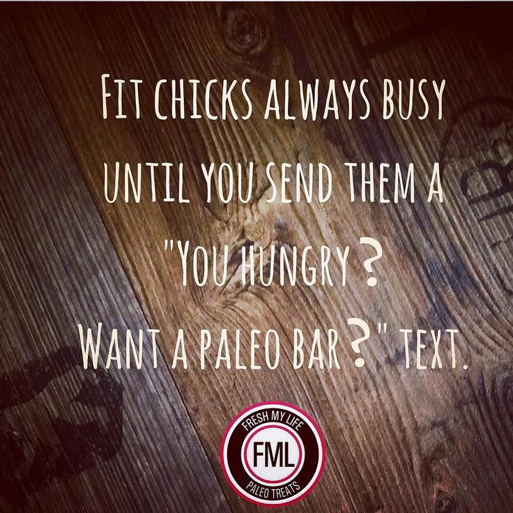 #true #fact  Looking for #THE pickup line for that #fitgirl that you like? (Works on #fit boys as well ) try it out! Let us know how it went!  #freshmylife #energy #bars #real #food #foodprep #tip #foodie #paleo #lifestyle #paleotreats #fitness #gym #wod  #fitfam #fml #date #girlsthatlift #crossfit #berlin  #nomnom #gains