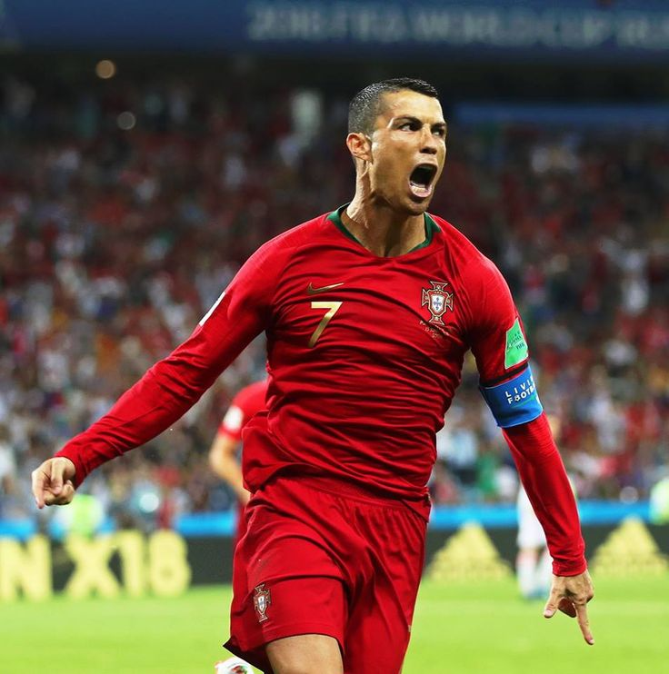 Cristiano Ronaldo Youth Club Cristiano Ronaldo Ronaldo Ronaldo Soccer