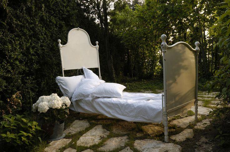 Home | Ca' Bevilacqua B&B
