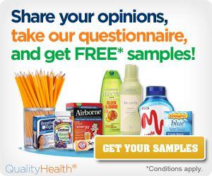 #Surveys Get paid for your opinion Take free online surveys Focus Groups  http://www.planetgoldilocks.com/surveys.htm