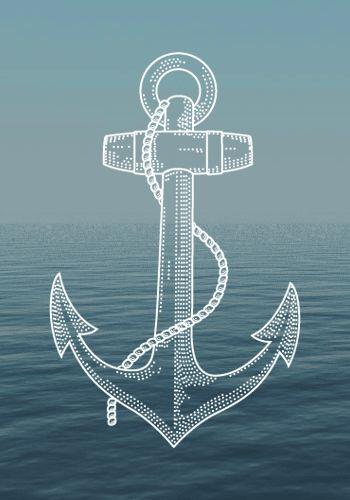 Cruise life.