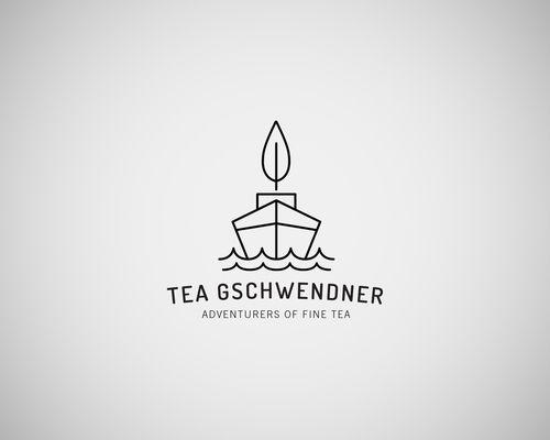 teagschwendner logo - Google Search