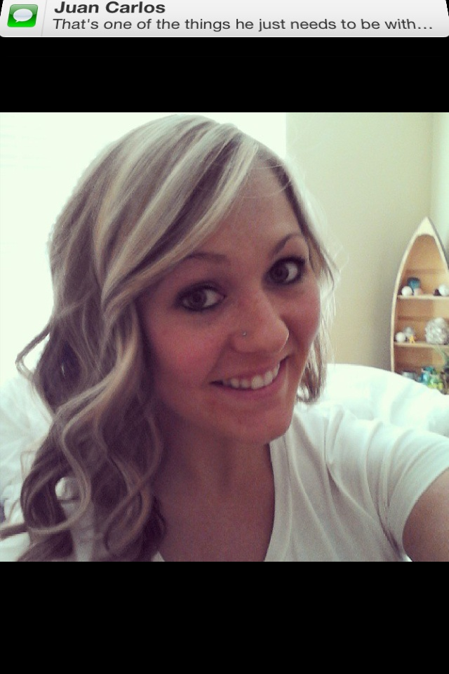 Hair By Holly Mason Instyle Hair Orlando 407 782 6295 Hair Instyle Style