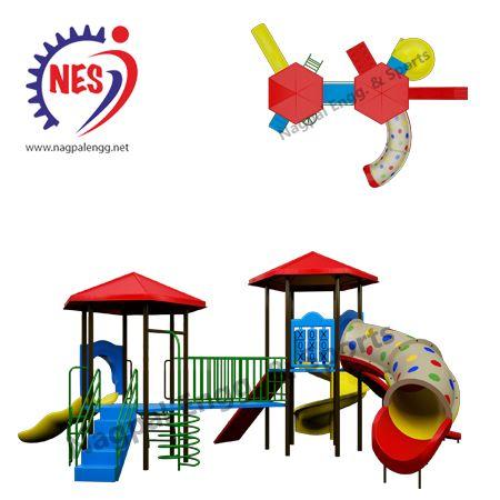 Playground-Equipment - Manufacturers, exporters and suppliers of Playground Equipment in Delhi, Children Playground Equipments Delhi, Garden Playground Equipment Delhi, Indoor Playground Equipment Delhi,Kids Playground Equipment in Delhi