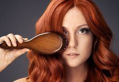 Searching for a perfect diet to reverse hair loss? Look no more! Here is a detailed article on effective food plan for hair fall.