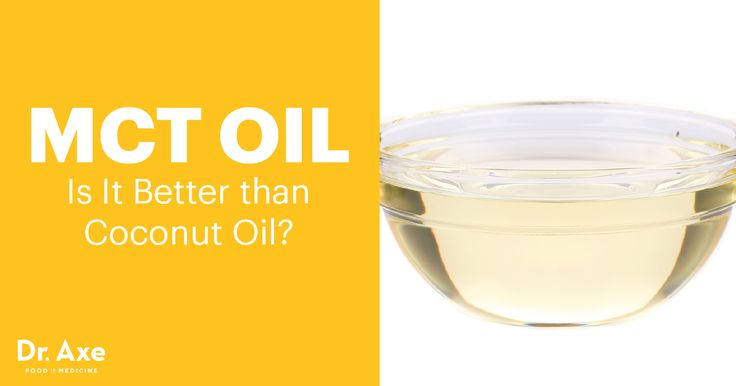 "MCT oil or ""MCTs"" are medium-chain triglycerides, a form of saturated fatty acid with health benefits like improved cognitive function to better weight management."