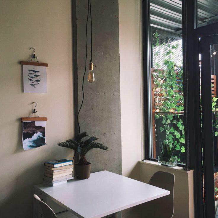 dining room corner everything ikea inside and outside. Black Bedroom Furniture Sets. Home Design Ideas