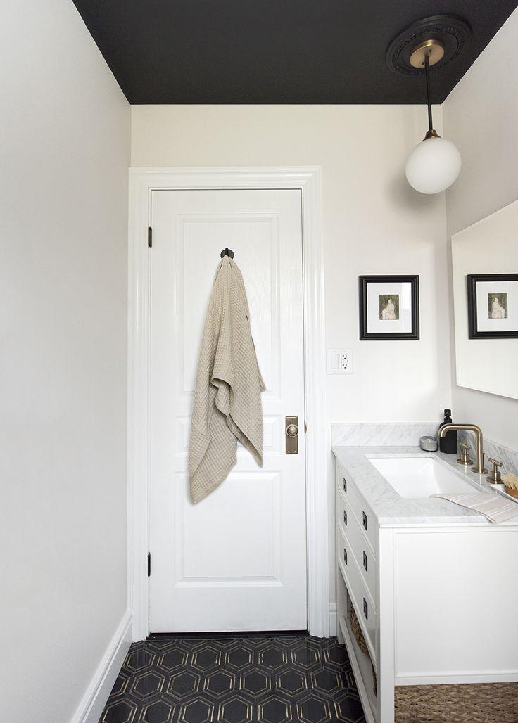 Super Soft Bath Towels Roomfortuesday Com Bestbathdesigns Bathroom Design Decor Soft Bath Towels Bathroom Faucets