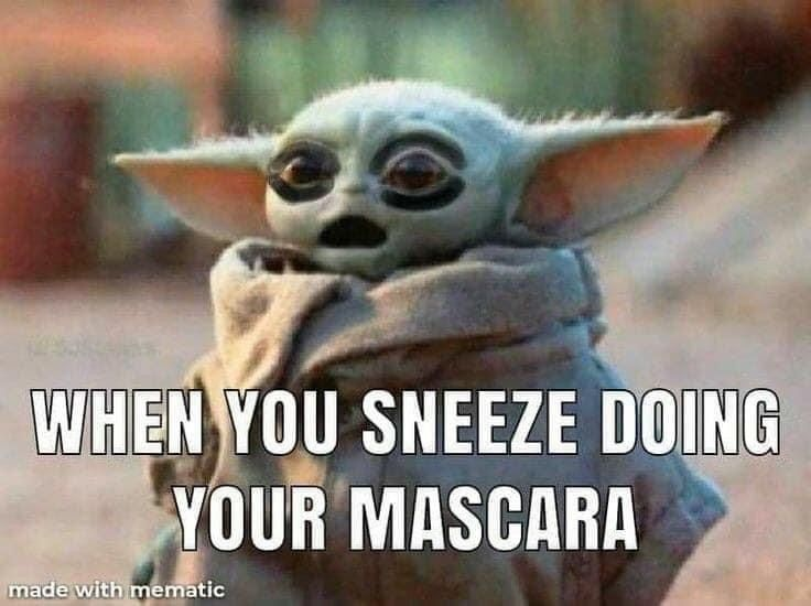 Baby Yoda Yoda Yoda Movie Star Wars Memes