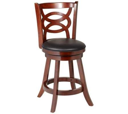 17 Best Bar Stools Images On Pinterest Counter Height