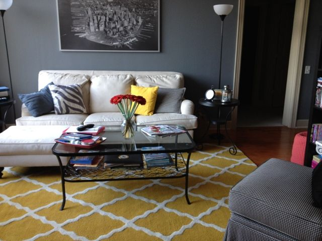 Living Room Decorating Ideas On A Budget: Best 25+ Budget Living Rooms Ideas On Pinterest