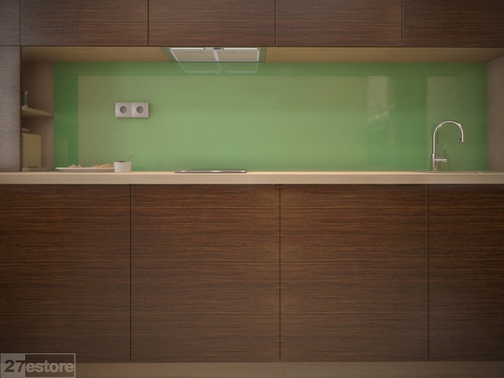 14 Best Kitchen Cabinet Repair Ideas Images On Pinterest