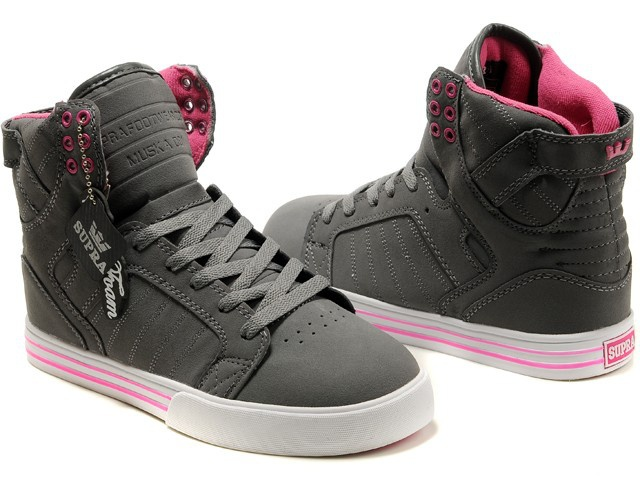 41 best ideas about #Supra/ChuckTaylors#Fresh#Sneakers on ...