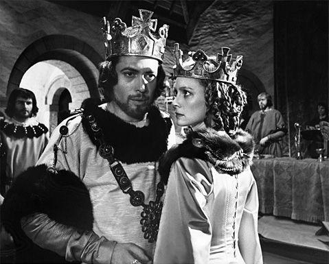 Best 25+ Macbeth 1971 ideas on Pinterest | Lady macbeth ...