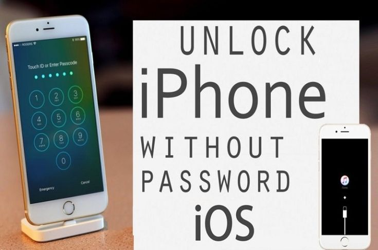 how to unlock my sim card without puk code