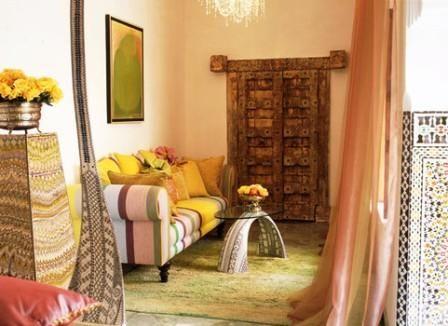 die besten 17 ideen zu canapé marocain auf pinterest | canapé, Hause ideen