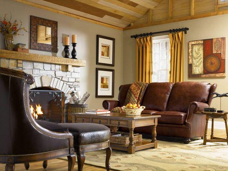 Living Room Decorating Ideas Ireland 119 best living styles images on pinterest | living styles, living