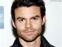 daniel gillies - Yahoo Image Search results