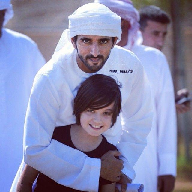 11 13 13 Boodz And Faz3 Photo Maamaa73 Handsome Prince My Prince Charming Strong Woman Tattoos