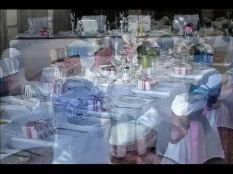 Mantelería Marcelo http://www.manteleriamarcelo.com  • Alquiler de Mantelería para Eventos Sociales. • Alquiler de Mantelería para Eventos Empresariales. • Alquiler de Mantelería para Salones. • Alquiler de Mantelería para Hoteles. • Alquiler de Mantelería para Restaurantes. • Alquiler de Fundas para Sillas. • Alquiler de Manteles y Servilletas. • Alquiler de Cubres & Caminos para Mesas.
