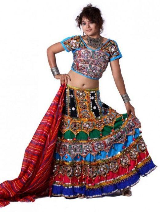 Congratulate, Hot desi girls in chaniya choli join. happens