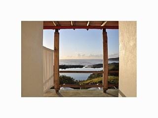 Hotel para alugar na Praia do Rosa, Santa Catarina