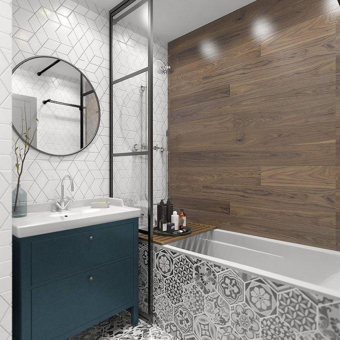 Bai Moderne Mici.Amenajari Bai Mici Moderne De Bloc Bathroom Ideas In 2019