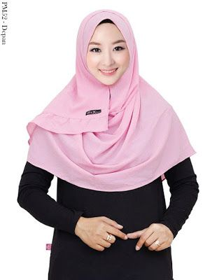 GAMIS SULIS   GROSIR BUSANA GAMIS MUSLIM: Jilbab Muslim