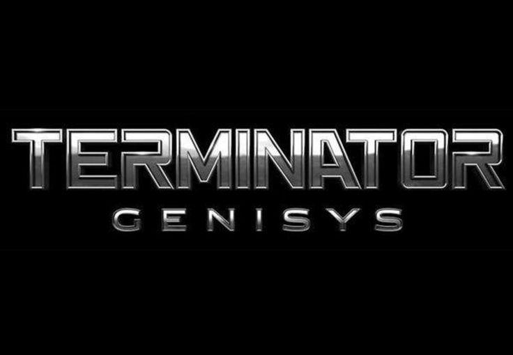 Terminator Genisys: um título meio bosta, mas pelo menos tem o Schwarza #FFCultural #FFCulturalCinema #terminator #terminatorgenisys #terminator5 #terminatorgenesis #exterminadordofuturo