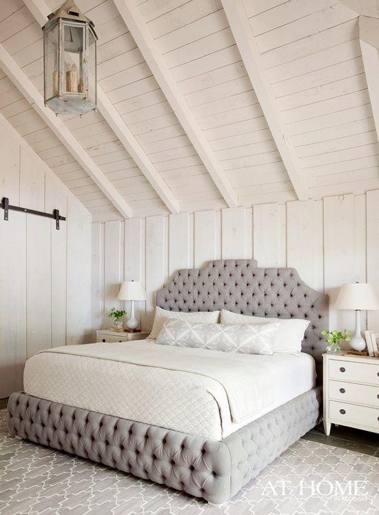 Sovrum sovrum grey : 17 bästa bilder om Room på Pinterest   Inredningsidéer sovrum ...