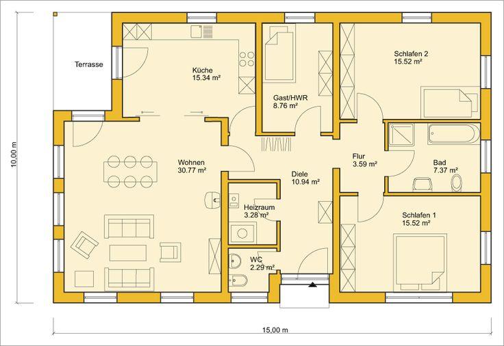 die besten 25 ytong ideen auf pinterest badezimmer ytong ikea badezimmer und waschtisch ikea. Black Bedroom Furniture Sets. Home Design Ideas