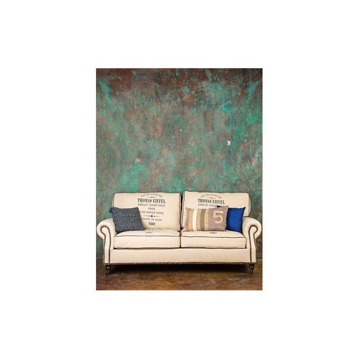 Льняной диван в любой интерьер и в лофт и в классику и в прованс! http://magazinmebeli.net/myagkaya-mebel/767-divan-trekhmestnyj-881f3d.html #мебельлофт #мягкаямебель #интернетмагазинмебели #диванлен #светлая мебель