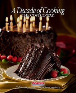 Free Costco Recipe e-Cookbook  http://www.thefreebiesource.com/?p=184379