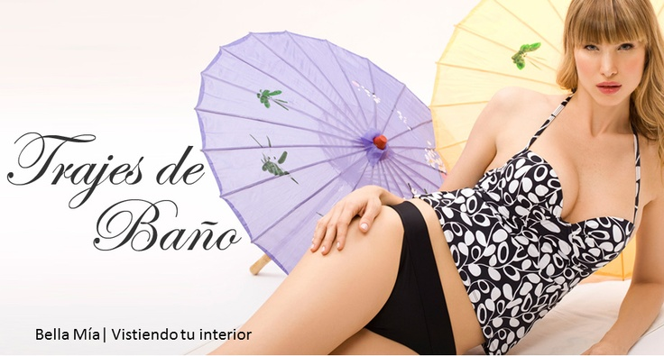 Realizá tu pedido online. Entregamos a todo el país.  Mallas, Ropa Interior y mucho más...  www.ropainteriorrosario.com.ar