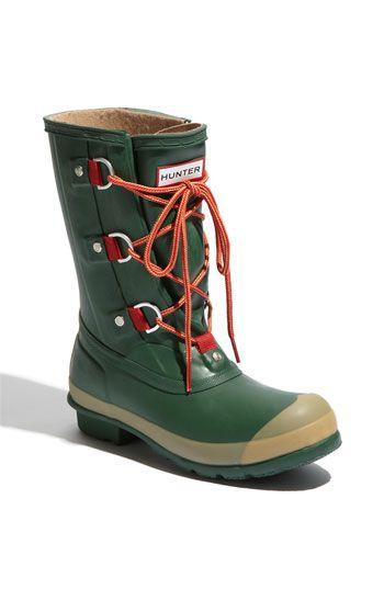 hi cute boot. i love you.