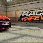 Racing+Fever+Cheats