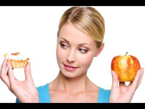 Cosa Evitare Per Il Colesterolo, Colesterolo Dieta, Sintomi Colesterolo Alto, Dieta X Colesterolo  http://abbassare-colesterolo.info-pro.co  Siediti, chiudi la porta a chiave, stacca il telefono... e leggi questo report per scoprire come abbassare il colesterolo velocemente, eliminare l'uso di nocivi e costosi farmaci e mantenere uno stile di vita salutare.  Ti senti finalmente stufo di...  preoccuparti dei livelli alti del tuo Colesterolo..