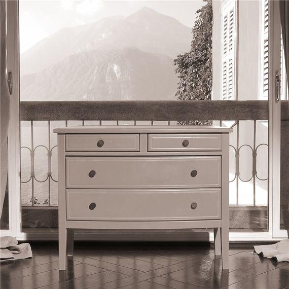 Oltre 25 fantastiche idee su cassettiera su pinterest - Promemoria mobili ...