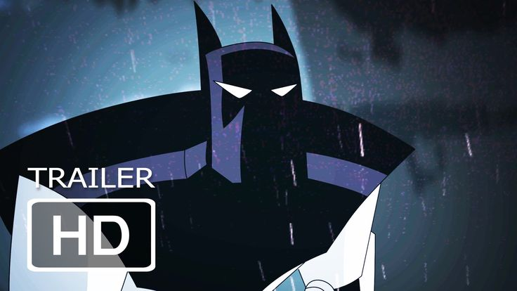 Batman v Superman: Animated Style #batmanvsuperman #dawnofjustice #dccomics #animation #parody #comics #trailer #batman #superman #geek