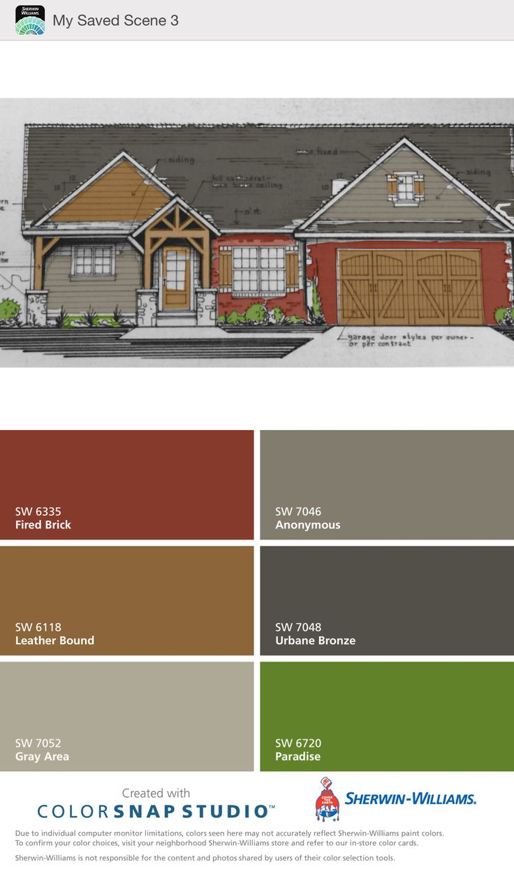Front Door Colors With Stone House