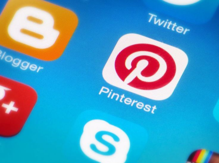 Here's How One Marketing Firm Is Tackling the Pinterest Problem: Pinterest is coming of age and marketing firms are gathering to preach Pinterest marketing gospel. The site is an unusual beast: a mix of image-focused design (like Instagram), founded on a social-follower premise (like Twitter), but has since shifted to search-driven results (like Google). Making the most of the site's reach takes more than just a promoted…