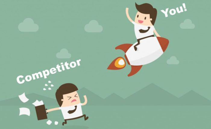 WP Rocket Speed up Your WordPress Website Using