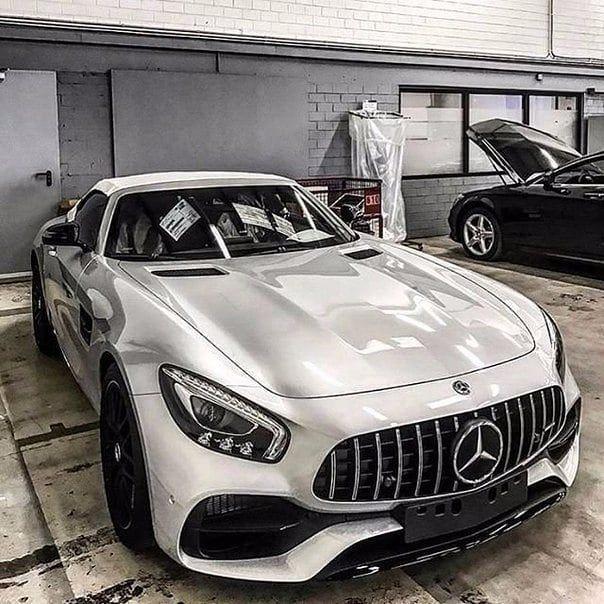 X Auto Moto Mm Stavte Lajki Like Podpisyvajtes Follow Otmechajte Druzej Tag Your Friends Otmechajte Nas Na Foto Mercedes M Car Brands Mercedes Benz Cars Car