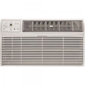 through the wall air conditioner heater http://www.theairconditionerguide.com/buying-the-right-through-the-wall-air-conditioner-heater/ #through #the #wall #air #conditioner #heater
