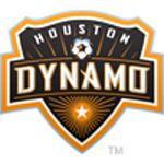MLS Power Rankings, Week 6: Toronto FC, LA Galaxy on the move in latest poll   MLSsoccer.com