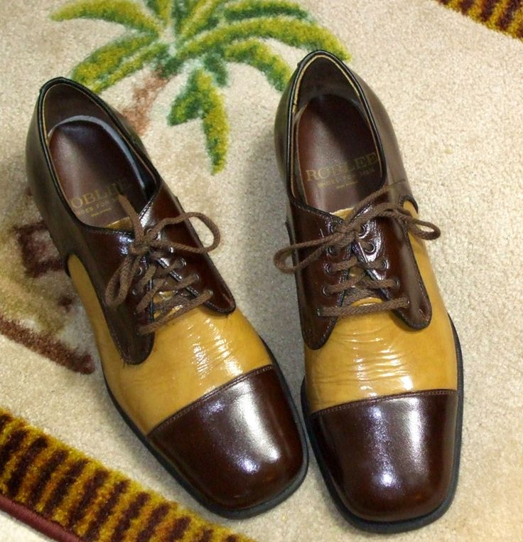 1000  images about 1950's shoes on Pinterest | Cost of living ...