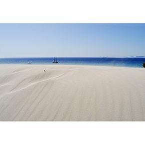 Spiaggia le dune Teulada 30-08-08 Marina Madeddu (278)digigr