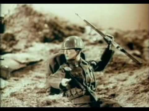 208 best Vintage TV commercials images on Pinterest Vintage tv - has no objection