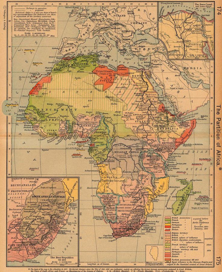 2915 best Maps images on Pinterest | Antique maps, Old maps and